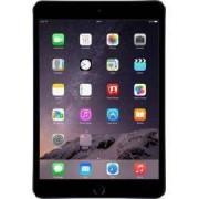 Apple iPad mini 2 128 GB Wifi + 4G Gris espacial Libre