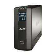 APC BR550GI Back-UPS RS 550VA 300W Izlazna snaga 330W APC-BR550GI