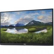 "Dell LED monitor Dell P2419H, 60.5 cm (23.8 ""),1920 x 1080 px 8 ms, IPS LED HDMI™, VGA, DisplayPort, USB"