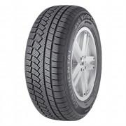 Continental Neumático 4x4 Conticrosscontact Winter 215/65 R16 98 H Ao
