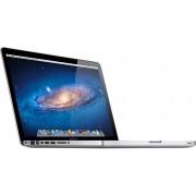 "Apple MacBook Pro 15"" Retina/Quad-core i7 2.2GHz/16GB/256GB SSD/Intel Iris/INT KB [MJLQ2ZE/A] (на изплащане)"