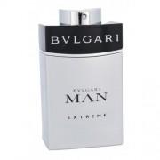 Bvlgari Bvlgari Man Extreme eau de toilette 100 ml за мъже