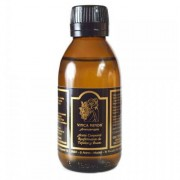 Vinca Minor Aceite corporal reafirmante de tejidos y busto