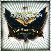 Foo Fighters - In Your Honor (0828766962321) (2 CD)