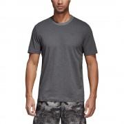 Мъжка Тениска Adidas ESS Base Tee CE1916