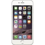 "Telefon Renewd Apple iPhone 6, Procesor Apple A8 Dual Core 1.4 GHz, IPS LED-backlit widescreen Multi‑Touch 4.7"", 1GB RAM, 16GB flash, 8MP, Wi-Fi, 4G, iOS 8 (Argintiu)"