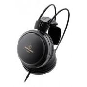 Technica Audio Technica ATH A550Z