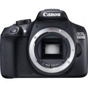 Canon 1300D + 18-200mm VC