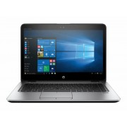 "HP Business EliteBook 840 G3 - 14"" Notebook - Core i7 Mobile 2.5 GHz 35.6 cm L3C66AV-SB ANGOL billentyűzet"