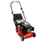 Benzinska kosilica za travu WBM351 78535190