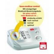 Tlakomer BOSO Medicus Control (Digitálny tlakomer )