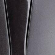 CHERRY Infračervený Wi-Fi myš CHERRY MW 3000 JW-T0100, černá
