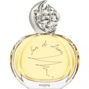Sisley soir de lune eau de parfum, 100 ml