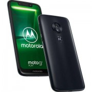 Motorola moto G7 play smartphone (14,45 cm / 5,7 inch, 32 GB, 13 MP-camera)