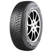 Bridgestone Blizzak LM 001 205/55R17 95H XL