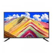 Vox televizor UHD 55ADS314H