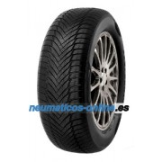 Tristar Snowpower HP ( 185/60 R15 88T XL )