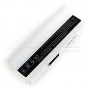Baterie Laptop Asus Eee Pc 904HD alba