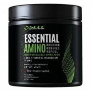 Self Omninutrition Amino Professional, 250 g