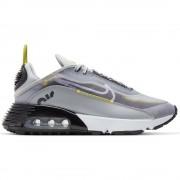 Nike Sneakers Air Max 2090 Antracite Grigio Uomo EUR 40,5 / US 7,5