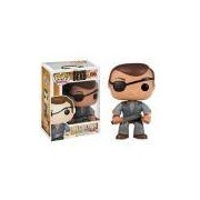 The Governor - The Walking Dead Funko Pop Television