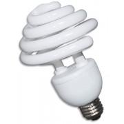 Żarówka światła ciągłego 36W (210W)