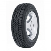 Anvelope All season 165/65 R14 79T DEBICA NAVIGATOR 2 MS