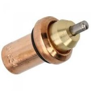 Termostat 70 grC pentru LTC ESBE VTC 951/70