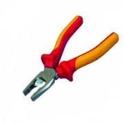 Cleste combinat Stanley MaxSteel VDE 175mm - 0-84-001