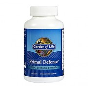 PRIMAL DEFENSE 180 Tabletten