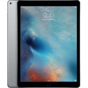 "Apple iPad Pro 12.9"" 1st Gen (A1584) 32GB - Gris Espacial, WiFi C"
