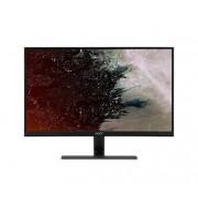 Acer Nitro RG240Ybmiix Monitor