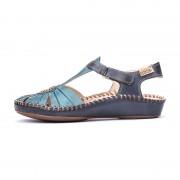 Sandale Dama Pikolinos 655-8899C1 Albastru