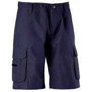 DIADORA UTILITY WONDER II rövid nadrág