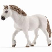 SCHLEICH dečija igračka welsh poni -kobila 13872