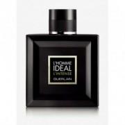 Guerlain L'Homme Idéal L'Intense - eau de parfum uomo 50 ml vapo