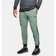 UA PURSUIT JOGGER Under Armour kosárlabda nadrág