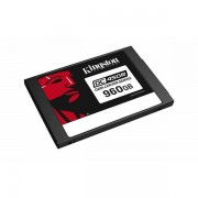 """SSD Kingston 960GB DC450R SATA 3 2.5"""" Enterprise SEDC450R/960G"""