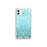 Imprimé Cas Pour Apple iPhone 12 iPhone 12 Mini iPhone 12 Pro Max Design unique Antichoc Coque TPU