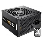 PC-Netzteil VS350, ATX 2.31, 350 Watt, 80 Plus | Netzteil