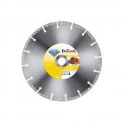 Disc diamantat DiaTehnik Multicut MAX 230 mm