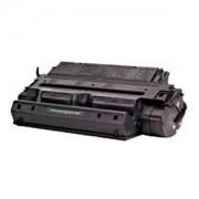 Тонер касета за Hewlett Packard 82X LJ 8100,815 голям капацитет (C4182X)