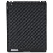 Manhattan iPad 3 Snap-fit Shell cover