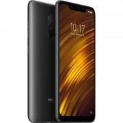 Telemóvel Xiaomi Pocophone F1 4G 64Gb DS Preto EU