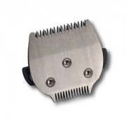 Vágófej Braun hajvágóhoz 5601622