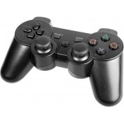 Gamepad Tracer Trooper Bluetooth (PS3)