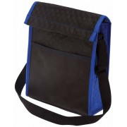 Legend Lunch 'n' Book Cooler Bag 1109