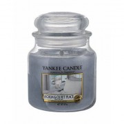 Yankee Candle A Calm & Quiet Place duftkerze 411 g