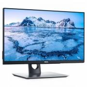 Monitor DELL P2418HT, 210-AKBD 210-AKBD