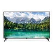 "LG 43LV340C Commercial Series 43"" HD Direct LED"